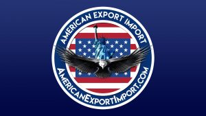American Export Import Bank, Export Finance, Import Funding, Sales Funding, Export Funding, Import Loans, American Distribution Financing, Trade Investors, Export Import Investors, American Export Import, Export Loans, in one place at AmericanExportimport.com