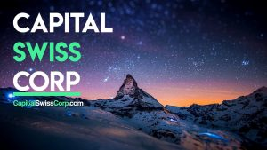 Capital Swiss Corp, Investment Funds, Private Equity Funding, Venture Capital Firm, Investors, Funding Most Projects, Project Finance, Loans For Startups, All at CapitalSwissCorp.com