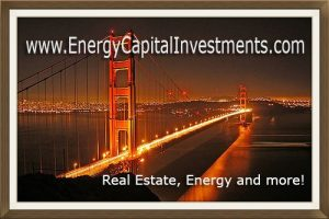 Energy Capital Investments, Energy Capital Investors, Energy Capital Funding, Energy Capital Private Lending, Funding Investments, Energy Investors, Lenders Providing Loans, Investors Funding Startups, at EnergyCapitalInvestments.com