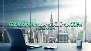 Garanta, Garanta Funding Capital, Garanta Loans From Lenders, Investors, Venture Capital Firms, Complete Consulting Services on GarantaConsulting.com