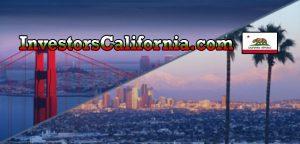 Investors in California, Los Angeles Angel Investors, San Diego Investors, San Francisco Angel Investors, Federal Home Loan Bank of San Francisco, California Angel Investors, Angel Investors In Los Angeles, More Funding on InvestorsCalifornia.com